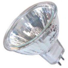 Accuserv FMW/FG/ULTRA Ushio Ultraline Halogen 35W MR16 Bulb - 4 / PK