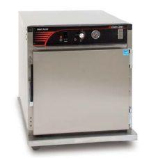 CresCor H-137-SUA-5D Undercounter Top Mount Heater Mobile Cabinet