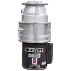 Hobart FD3/125-1 Basic Unit Disposer with Short Upper Housing