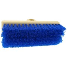 Blue Deck Brush