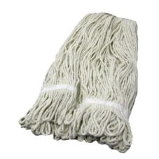 O'Dell 9013 Cotton 24 oz Mop Head - 6 / CS