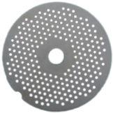 """Hobart 3246PLT-1/8C Carbon Steel 1/8"""" Plate"""