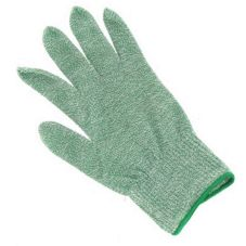 Tucker 94443 Green Medium Size Medium Weight Cutting Glove