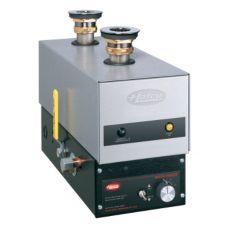 Hatco FR4W/LW 208V Food Rethermalizer with Low Water Cutoff