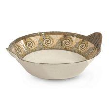G.E.T.® ML-93-MO Mosaic™ Deep 2 Qt. Melamine Bowl
