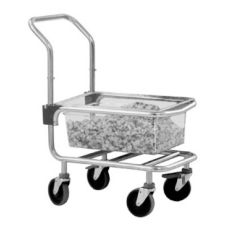 Hobart PRODUCT-CART Product Cart