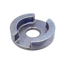 Vitamix® 836 Retainer Nut For Drink Machine