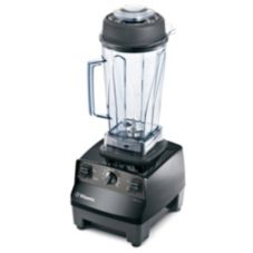 Vita-Mix® Vita-Prep® 64 Oz Blender