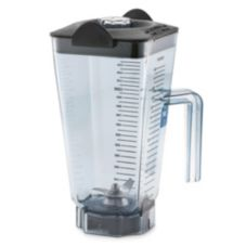 Vitamix® 15506 48 Oz Polycarbonate Container