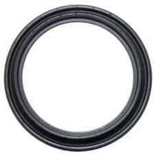 Hamilton Beach 280045100 Replacement Gasket Cover