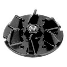 Hamilton Beach 83249900500 Replacement Clutch For Food Blenders