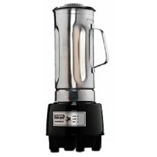 Waring® HGB150 S/S 64 Oz Bar Blender
