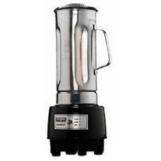 Waring® HGB150 S/S 64 Oz Bar Blender