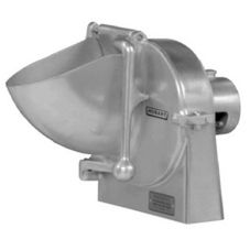 Hobart Vegetable Slicer Attachment