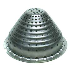Hamilton Beach Commercial Replacement Extractor Cone