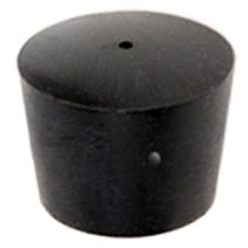 Hamilton Beach 31809900000 Replacement Fill Cap