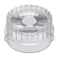 Waring® 3146 Center Lid for HGB-150
