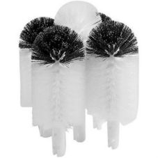 Hamilton Beach 97040 Brush Kit For Glass Washers