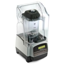 Vitamix® 34013 32 Oz Touch And Go 2® Blender
