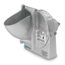 "Univex 9"" Vegetable Shredder Attachment"