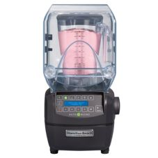 Hamilton Beach HBH850 Summit® 64 Oz Blender