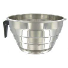 Bloomfield 8812-76 Brew Basket For 3 Gallon Tea Brewer 8781BC