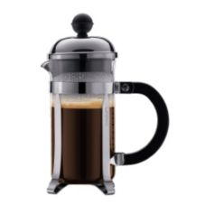 Bodum® 1928-16SAN Polycarbonate 32 Oz Chambord French Press