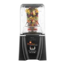 Blendtec® 900001 Q Series 15 Amp Blender with 2 Jars