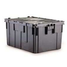 Storage Box For Chafer