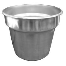 Vollrath 46063-2 Replacement 7.25 Qt. Insert For 46075 Soup Marmite