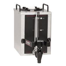 BUNN® 20950.0004 BrewWISE® Portable Safety Fresh Server