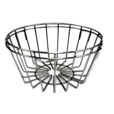 Wilbur Curtis® Wire Basket for Coffee Brewer