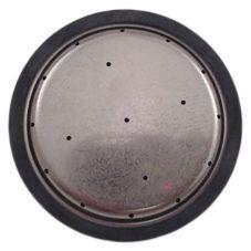 BUNN® 35308.1004 21-Hole Sprayhead Assembly
