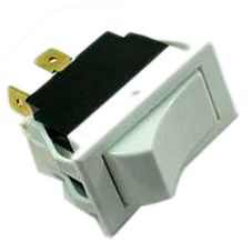 Vulcan Hart 00-411496-000B1 Rocker Switch