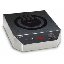 Cook Tek Free Standing Induction 1-Burner Stove