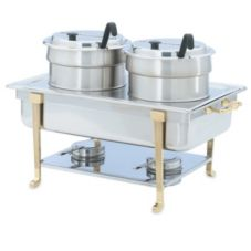 "Vollrath"" 99880 Soup Accessory Kit"