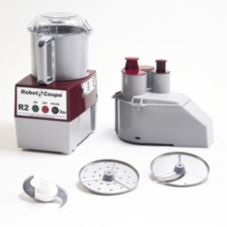 Robot Coupe® R2N Food Processor
