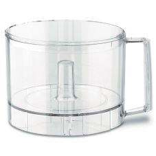 Waring® 502587 Container for FPC15 Food Processor