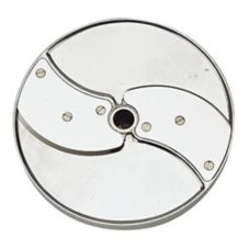 Robot Coupe® 28064 3mm A-Series Slicing Plate for CL55 and CL60