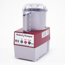 Robot Coupe® R2B Food Processor
