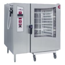 Cleveland Range OGS 12.20 Convotherm™ Full-Size Gas Oven Steamer