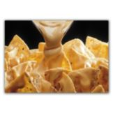 Server Products 86787 Magnetic Cheese Sign