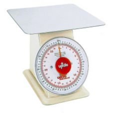 """Update International UP-960 9"""" Dial Scale"""