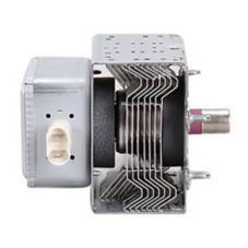 Amana® Magnetron-T Replacement Part