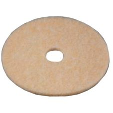 "3M™ 18066 TopLine 20"" Speed Burnish Pad 3200 - 5 / CS"