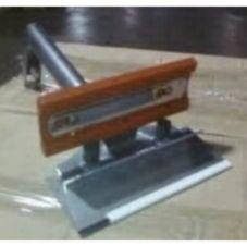 Prince Castle 161-SW3 Redi-Grill® Heavy-Duty Grill Scraper