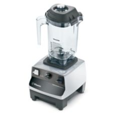Vitamix® 5086 BarBoss® Advance® Blender With Pulse Control
