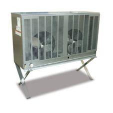 Hoshizaki URC-22F R-404A Refrigerant Remote Condenser For KM-2100SRH3
