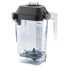 Vitamix® 15978 48 Oz Advance® Container With Lid