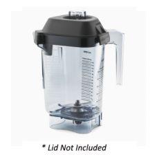 Vitamix® 15979 48 Oz Advance® Container